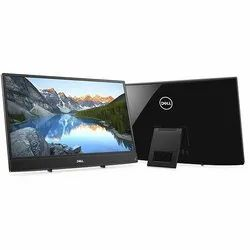 Dell insprion 3477
