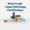 Legal Metrology Service