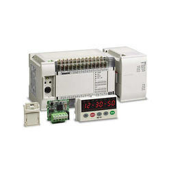 PLC DVP-EH3 High Performance