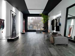 Porcelanosa Walls & Floor Tiles