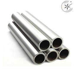 ASTM A249  TP 316L SS Seamless Tube