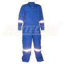 Flame Retardant Work Wear