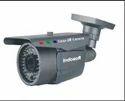 Varifocal IR Camera