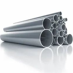 Super Duplex S32750/ S32760 /2507 Seamless & Welded Tubes