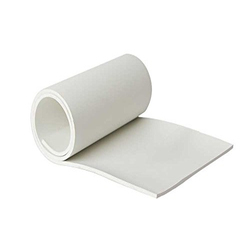Food Grade Rubber Sheets