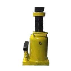 Stanley Hydraulic Jack