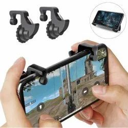 Pubg Mobile Controller L1R1 Shooter Trigger Fire Button PUBG Game Gamepad Controller