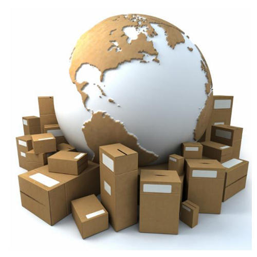 International Pharmacy Drop Shipping