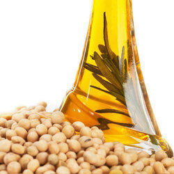 Feed Grade Soya Lecithin, Packaging Type: Drums, Pack Size: 200 Kg