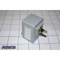 Integral 3A 16 Position 15 Degree CNC Machine Selector Switch