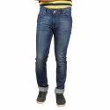 Numero Uno Slim Fit Slim Fit Low Rise Jeans