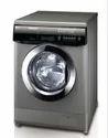 LG ATOM Washing Machine