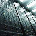 Data Center Infrastructure Service