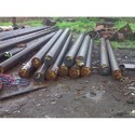 Chrome Moly DIN 1.7225 Alloy Steel Bars