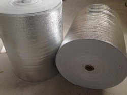 ALUMINIUM EPE INSULATION FOAM