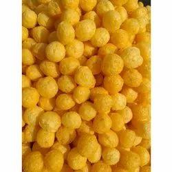 Iscon Balaji Potato Cheese Shots Ball (100pc) 1kg at Rs 220