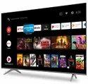 Vu 50 Pm/Ut 4k Uhd Led Tv  2020 3 Years Warranty