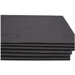 Joint Filler Board At Best Price In India