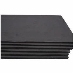 Softex Black Expansion Joint Filler Board