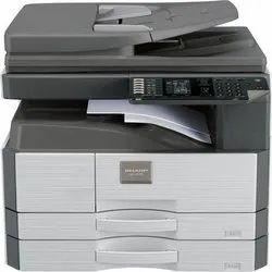Sharp AR 6020 Multifunction Printer