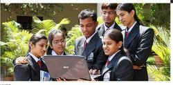 Computer Science Engineering Education Courses