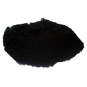 Carbonaceous Dust