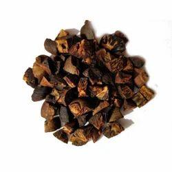 Pan Flavour Sweet Supari Tukda