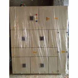 Meter board Panel