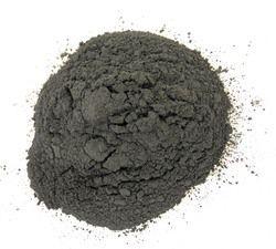 Silpoz Powder