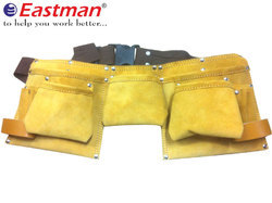 Leather Tool Aprons E-201