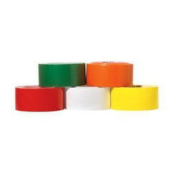 Colorful Vinyl Tape