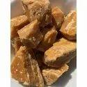 Lakadi Ghana Tel Fresh Jaggery, Gluten Free