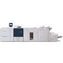 Xerox Docu Color 770 Printer