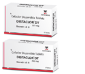 Cefaclor Tablets