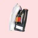 Electric Dry Iron