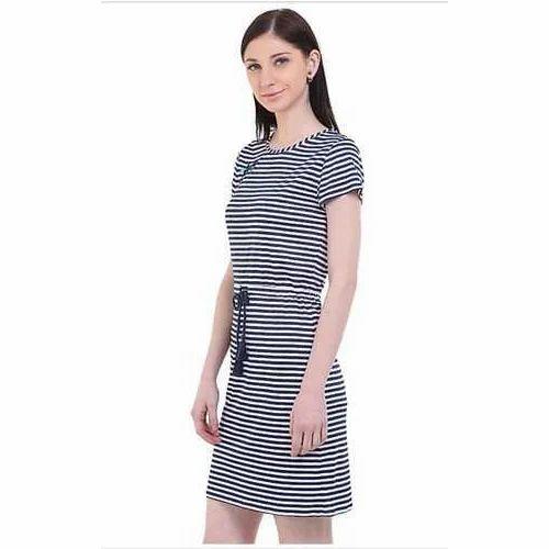 8d510a03cb5b M And L Ladies Designer Tunic Dress, Rs 550 /piece, Perfect Ethnic ...
