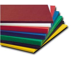 15mm x 30m Tape High Temperature Heat Resistant Polyimide 260-300 Celsius F X6A6