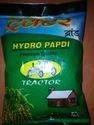 Hydro Papdi
