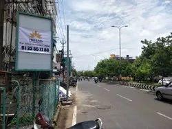Out Door Advertising In Vijayawada