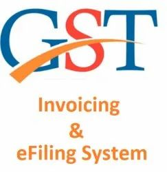 GST REGISTRATION, AUDIT & ACCOUNTING SERVICE