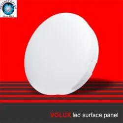 VETO VOLUX LED SURFACE PANEL