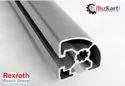 Aluminium corner Profiles