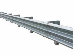 W metal beam crash barrier tenders dating