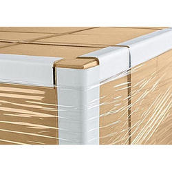 Self Adhesive Edgeboard