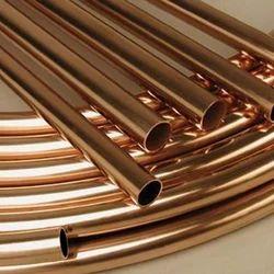 C19140 Low Leaded Nickel Copper