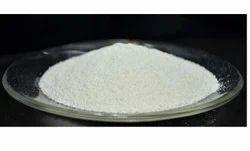 Zinc Carbonate Cosmetic Grade