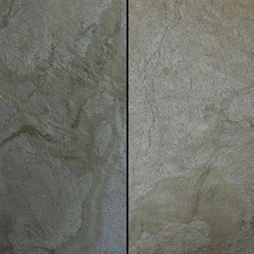 Stone Veneer Deoli Green Slate Veneer Exporter From Gurgaon