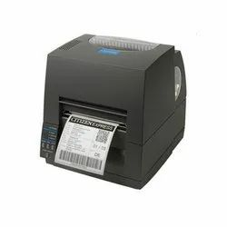 Citizen CL-E331 Barcode Printer