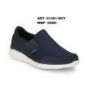Skechers Men Shoes, Size: 6-10