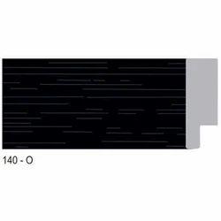 140-O Series Photo Frame Molding